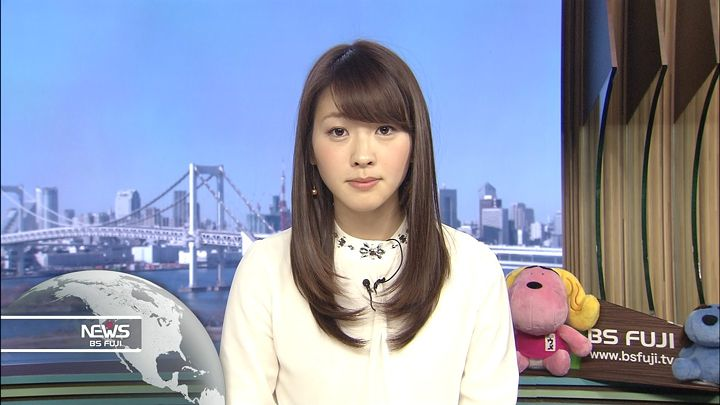 mikami20150118_04.jpg