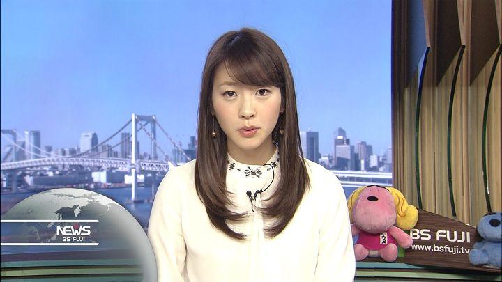 mikami20150118_05.jpg