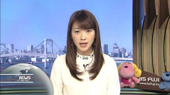 mikami20150118_06.jpg