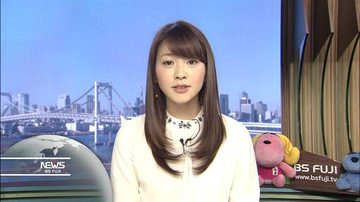 mikami20150118_07.jpg