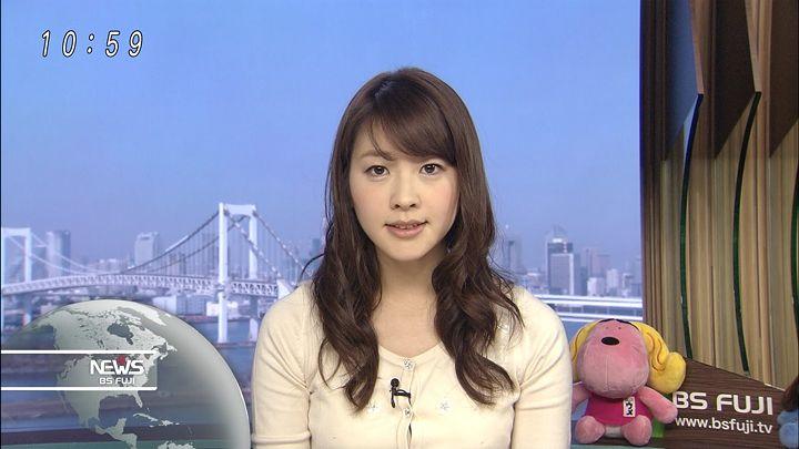 mikami20150125_03.jpg