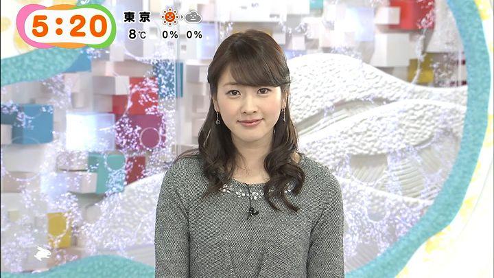 mikami20150129_19.jpg