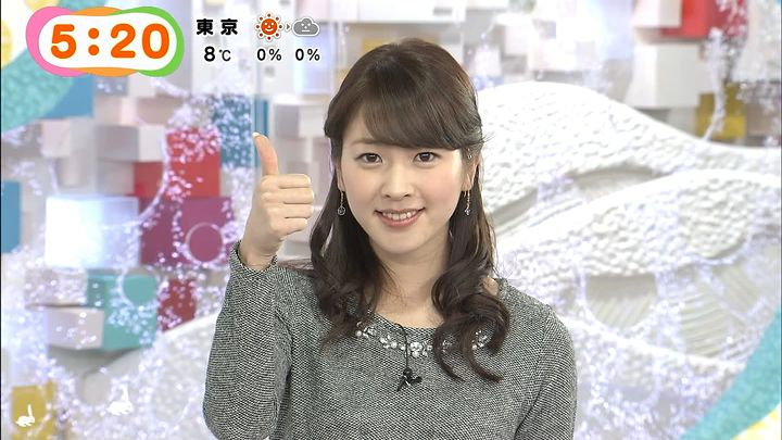 mikami20150129_21.jpg
