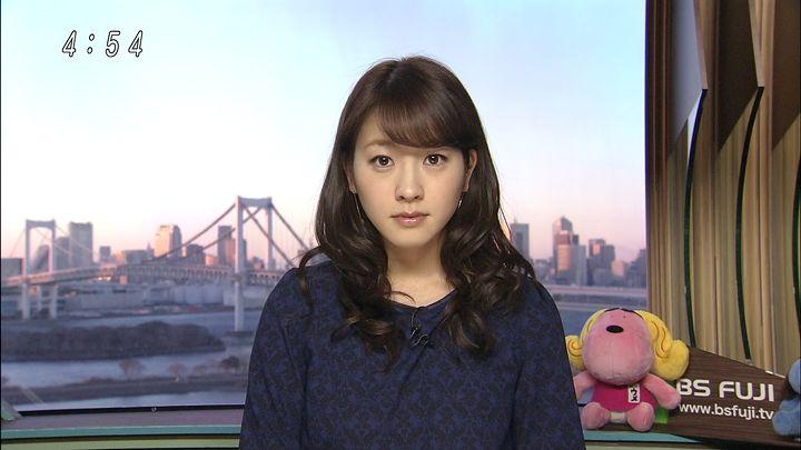 mikami20150201_06.jpg