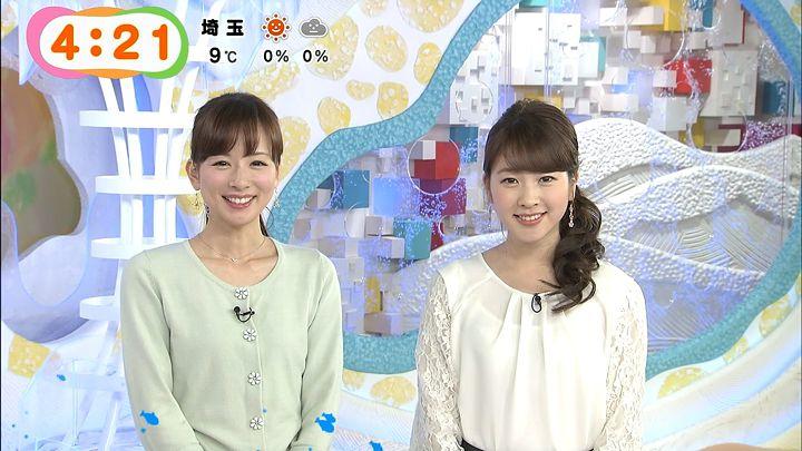mikami20150204_04.jpg