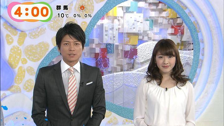mikami20150211_03.jpg