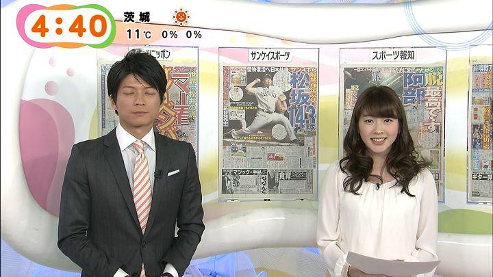 mikami20150211_13.jpg