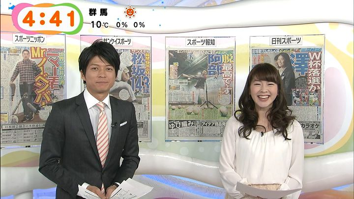 mikami20150211_15.jpg
