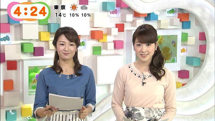mikami20150212_03.jpg