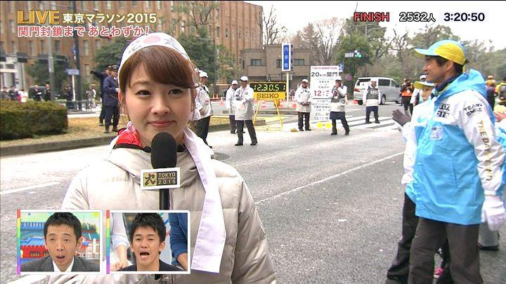 mikami20150222_04.jpg