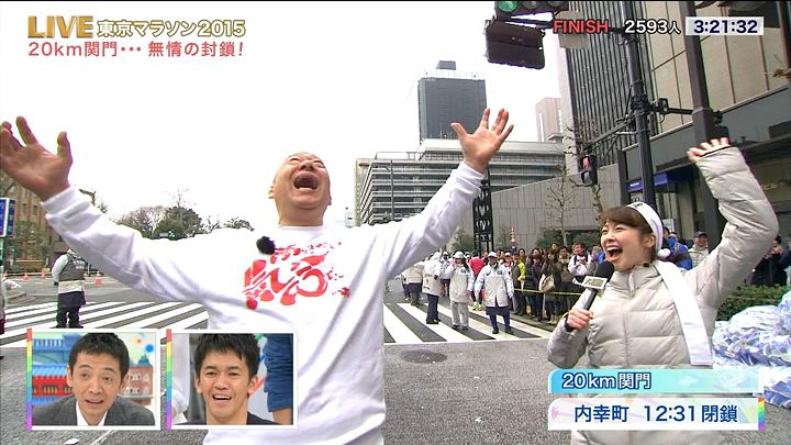 mikami20150222_09.jpg