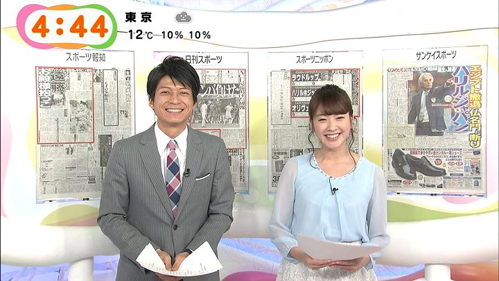 mikami20150225_10.jpg