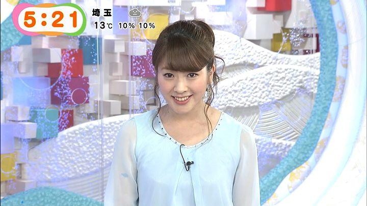 mikami20150225_13.jpg