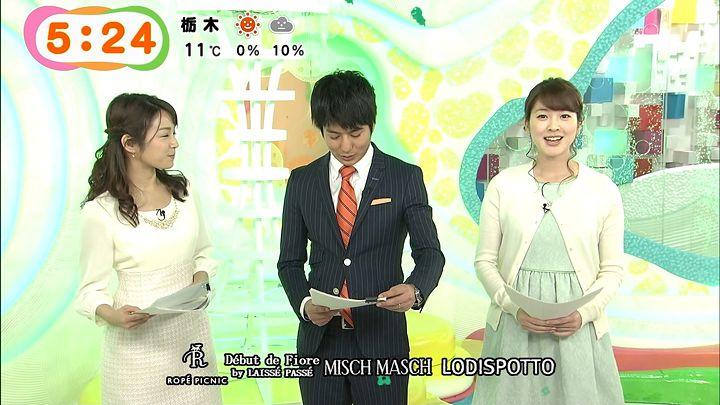 mikami20150227_10.jpg