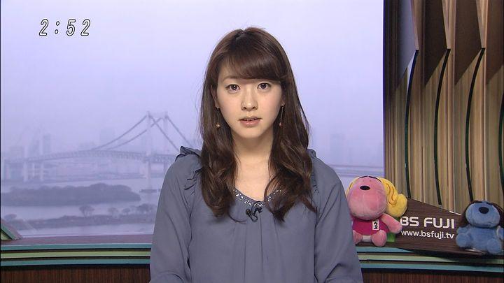 mikami20150228_06.jpg