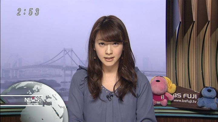mikami20150228_09.jpg