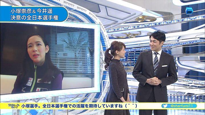 miyazawa20141217_07.jpg