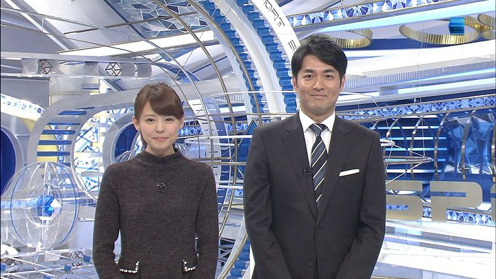 miyazawa20141217_15.jpg