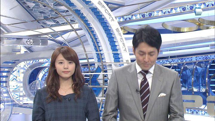 miyazawa20141218_02.jpg