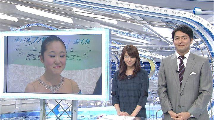 miyazawa20141218_10.jpg