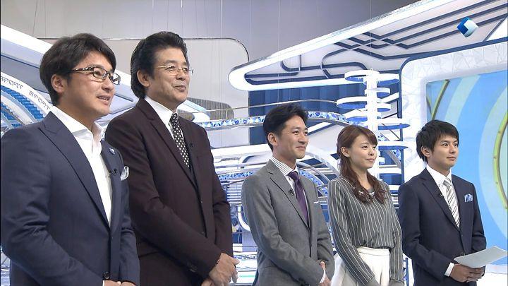 miyazawa20141220_01.jpg