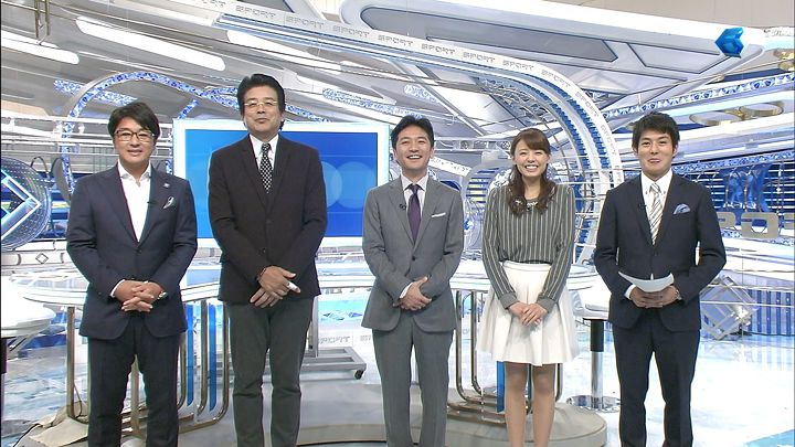 miyazawa20141220_02.jpg