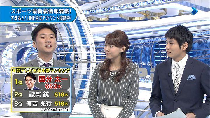 miyazawa20141220_04.jpg