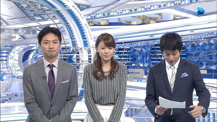 miyazawa20141220_05.jpg
