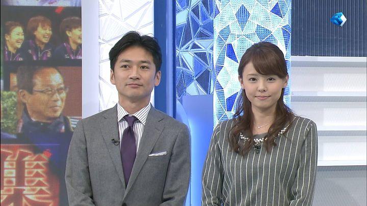 miyazawa20141220_09.jpg