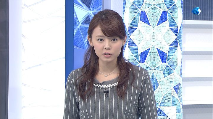 miyazawa20141220_13.jpg
