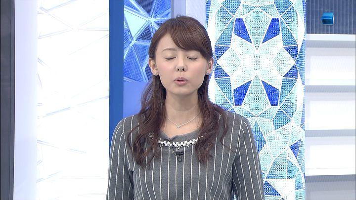 miyazawa20141220_14.jpg