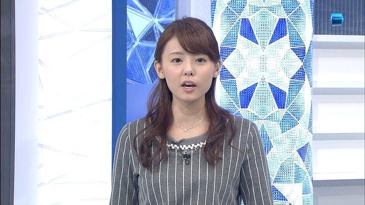 miyazawa20141220_15.jpg
