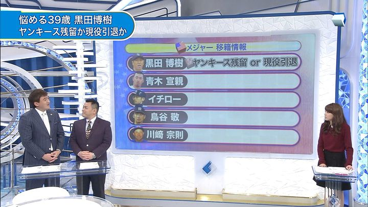 miyazawa20141221_04.jpg