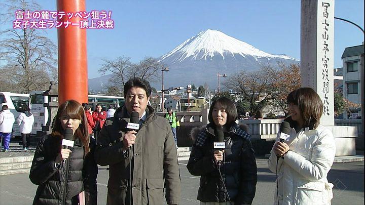 miyazawa20141223_04.jpg