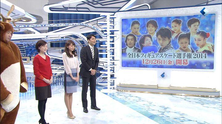 miyazawa20141224_06.jpg