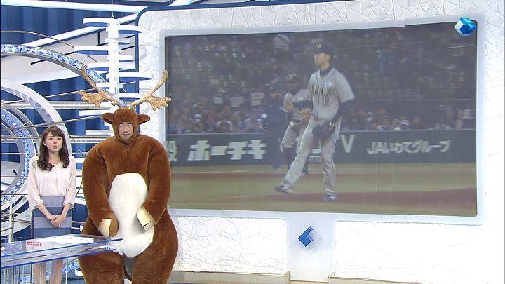 miyazawa20141224_11.jpg