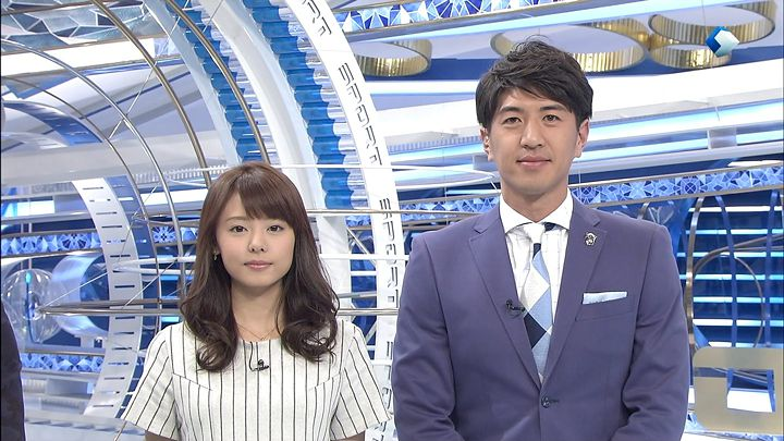 miyazawa20141226_01.jpg