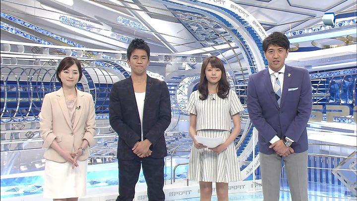 miyazawa20141226_04.jpg