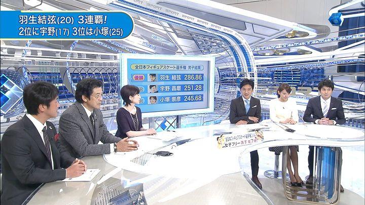 miyazawa20141227_08.jpg
