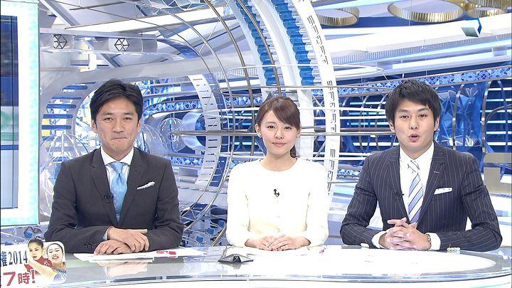 miyazawa20141227_09.jpg