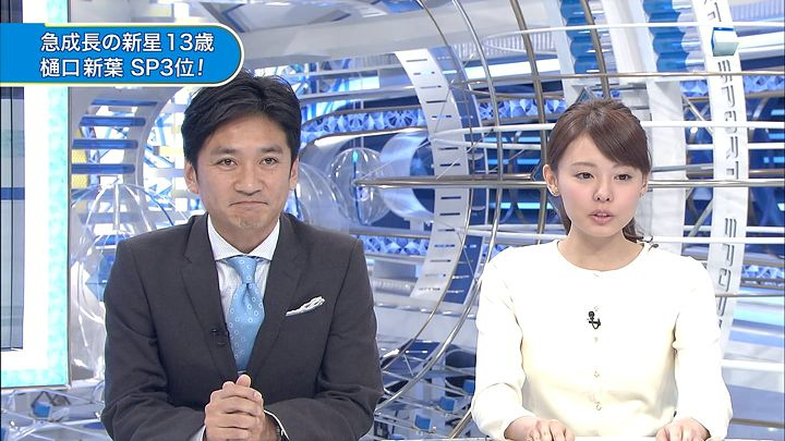 miyazawa20141227_10.jpg