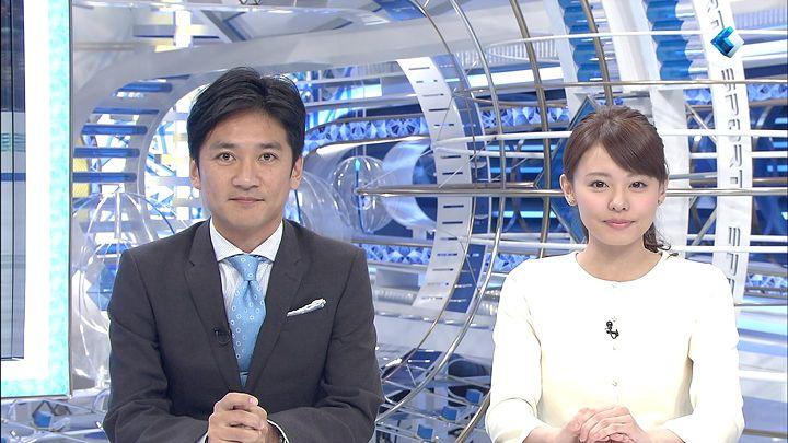 miyazawa20141227_12.jpg
