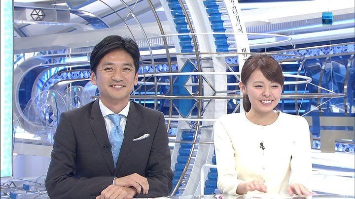 miyazawa20141227_14.jpg