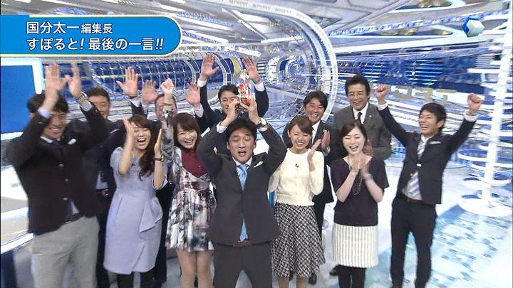 miyazawa20141227_29.jpg
