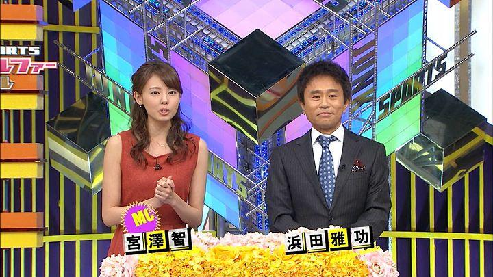 miyazawa20141230_01.jpg