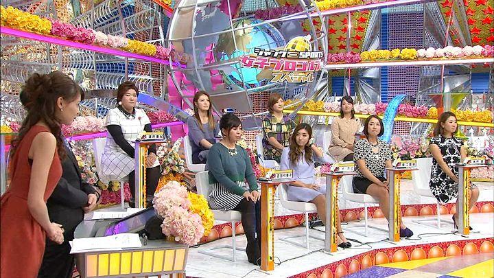 miyazawa20141230_02.jpg