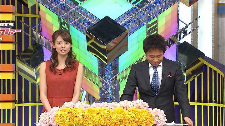 miyazawa20141230_06.jpg