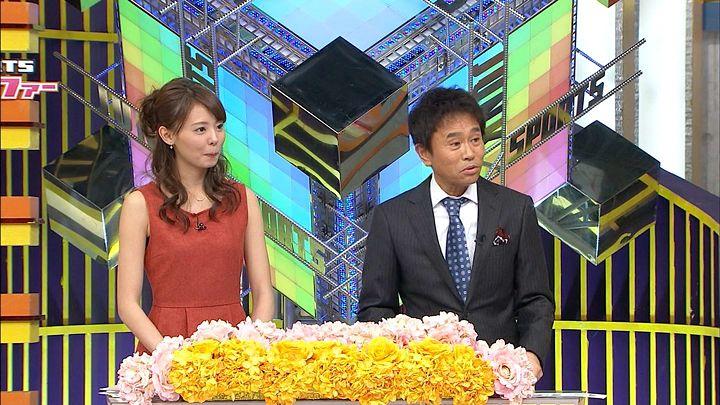 miyazawa20141230_07.jpg