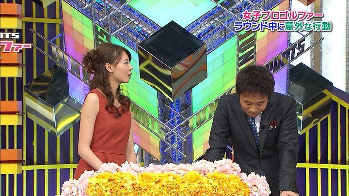 miyazawa20141230_08.jpg