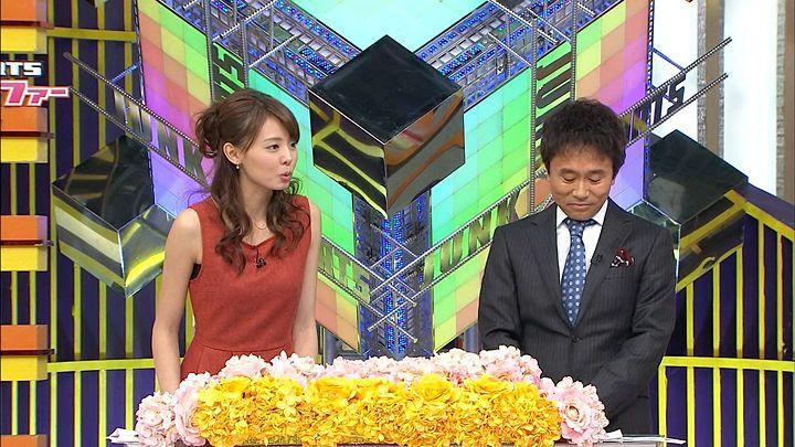 miyazawa20141230_10.jpg